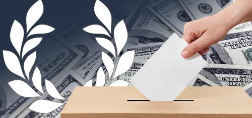 caesars-bankruptcy-restructuring-vote