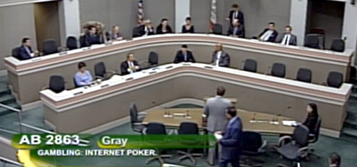 california-online-poker-assembly-vote