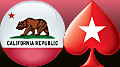 California online poker bill amendments would lower bar to PokerStars' entry