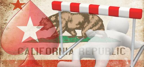 california-online-poker-bill-amendments-pokerstars