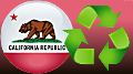 California online poker legislative shocker! Sun rises in east, sets in west