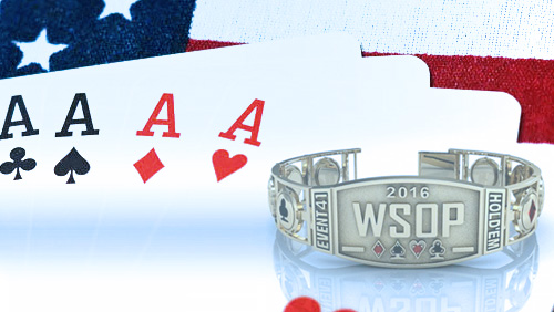 Calling The Clock: Politics and The Chase For Bracelet #3
