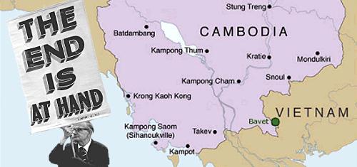 cambodia-vietnam-bavet-border-casinos