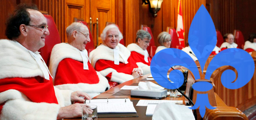 canada-supreme-court-quebec-gambling-domain-blocking