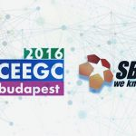 CEEGC 2016 Budapest announces SBTech as first Silver Sponsor
