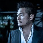 """One Championship's Chatri Sityodtong: """"We'll cross the $1b valuation mark"""""""