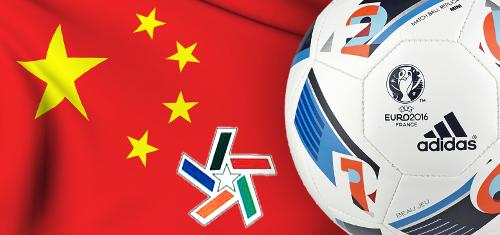 china-sports-lottery-rebound