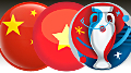 China busts major Euro 2016 online betting ring; Vietnam gambling cases near 5k in H1