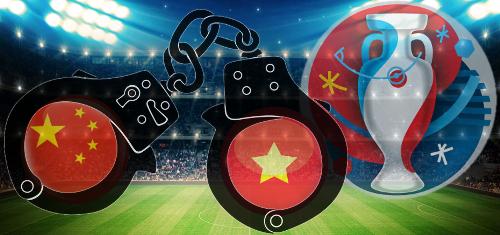 china-vietnam-euro-2016-online-betting