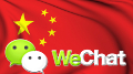 China's WeChat messaging service cracking down on 'red envelope' gambling pools