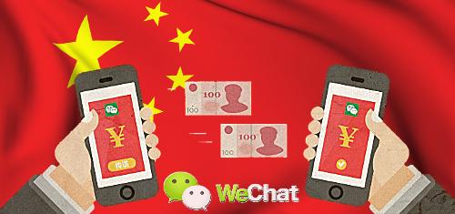 china-wechat-hongbao-gambling