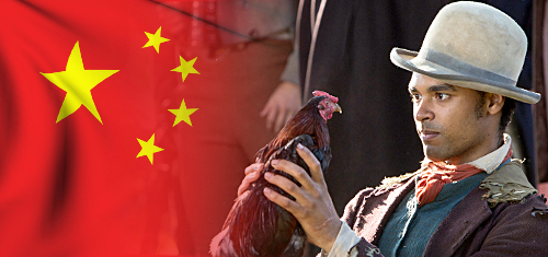 china-xinjiang-turpan-cockfighting