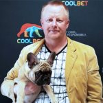 Coolbet: Most Transparent Sportsbook in the World