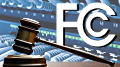 US federal court upholds FCC's 'net neutrality' rules, preserves open internet