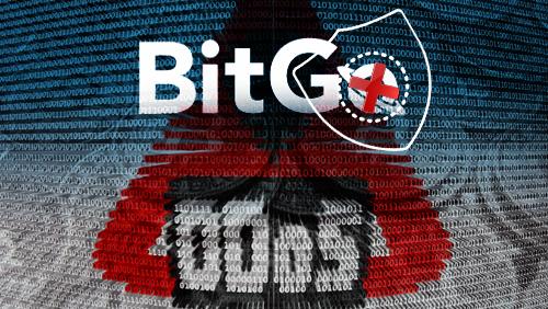DDOS attack takes down 'secure' BitGo bitcoin wallet services