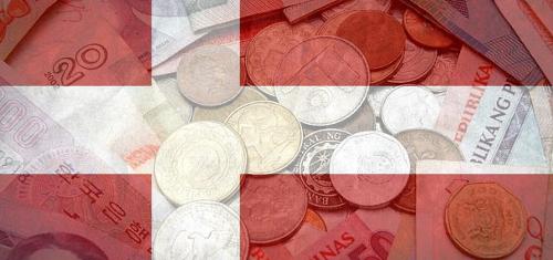 denmark-online-sports-betting-revenue