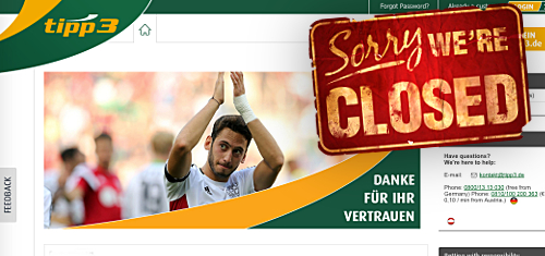 deutsche-telekom-tipp3-germany-betting-closes