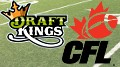 draftkings-canadian-football-league-fantasy-deal-thumb