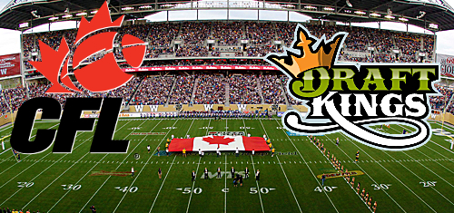 draftkings-canadian-football-league-fantasy-deal