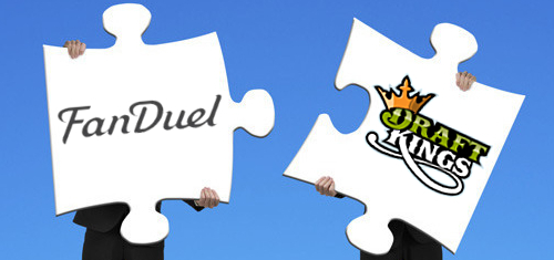 draftkings-fanduel-merger-daily-fantasy-sports