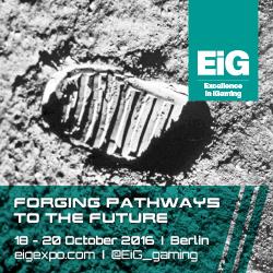 EIG 2016