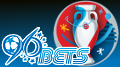 Asian Euro 2016 betting busts reach knockout round