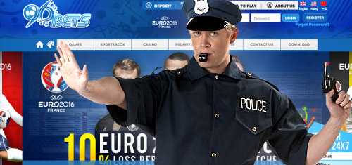 euro-2016-betting-busts