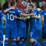 Euro 2016 Review: England Beaten by Iceland; Spain Removed From The Equation by Italy