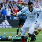 Euro 2016 Review: Sturridge Late Show Stuns Wales; Northern Ireland Beat Ukraine; Germany Draw With Poland