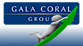 Gala Coral's stellar online performance blunted by rising costs, debt payments