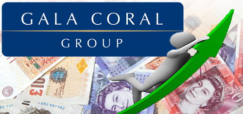 gala-coral-online-betting-surge