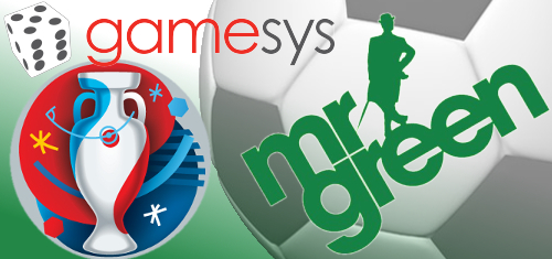 gamesys-mr-green-sports-betting-euro-2016