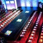 Gaming in Holland Conference – Last Update – Book Today and See you in Amsterdam Next week