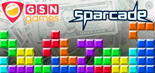 gsn-games-sparcade-tetris