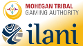 Cowlitz tribe dubs its new Washington gaming venue the Ilani Casino Resort