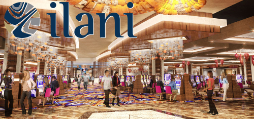 ilani-casino-resort-cowlitz