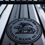 India's reserve bank eyes blockchain to reduce currency notes usage