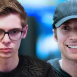 3 Barrels: Jeff Gross Patched By 888Poker; The Cube Revealed; Fedor Holz Bags Another Huge Score