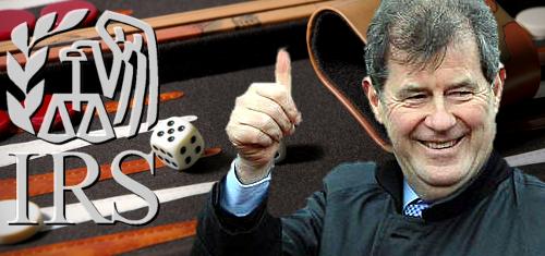 jp-mcmanus-irs-backgammon-tax