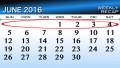 june-4-new-weekly-recap-thumb-282