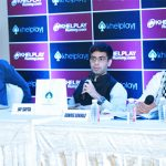 Khelplay.Com Organized a Panel Discussion on 'RECENT DEVELOPMENTS IN THE SKILL GAME INDUSTRY'