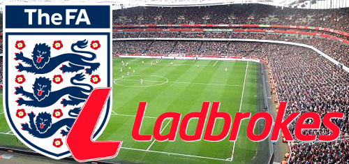 ladbrokes-football-association