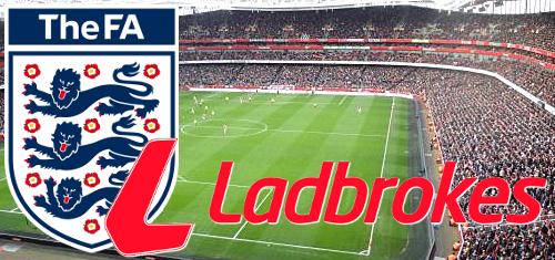 ladbrokes-football-association