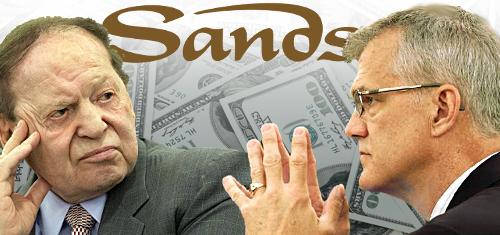 las-vegas-sands-adelson-jacobs-settlement