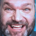 Leovegas Celebrates Sportsbook Launch With Razor Ruddock Penalty Shootout