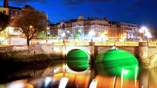 Lottoland Granted Irish License
