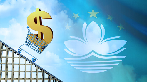 Lower win rate, Macau woes drag Iao Kun's Q1 2016 profit down 57%