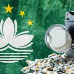 Macau Gets Sucker Punched By Beijing Again
