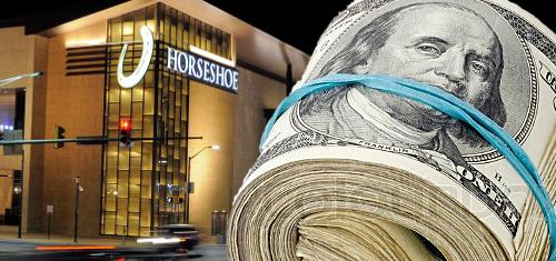 maryland-casino-revenue-record