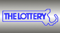 Massachusetts committee votes to let state lottery take its action online